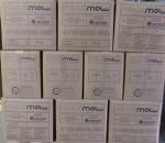Молекулярное сито Multimol 25 кг