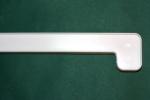 Соединитель подоконника Реас 600 мм