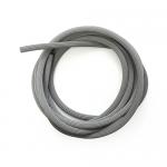 Резиновое уплотнение 4,5 мм