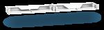 Клапан Air Box серии Standart