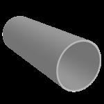 C640/60 Труба 60 мм
