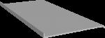 P400/81X Отлив