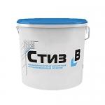 Герметик СТИЗ В (7 кг)
