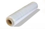 Стрейч пленка 17 мкм, 500 мм, 1 кг